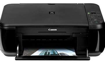 Canon ir 2018 pilote pour windows. Télécharger Canon MP280 Pilote Imprimante Pour Windows et Mac