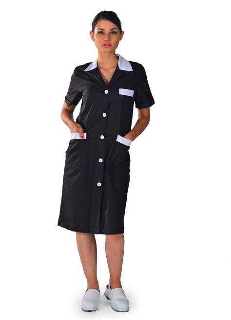 travail femme de chambre hotel blouse de travail pour femme blouses femme de chambre