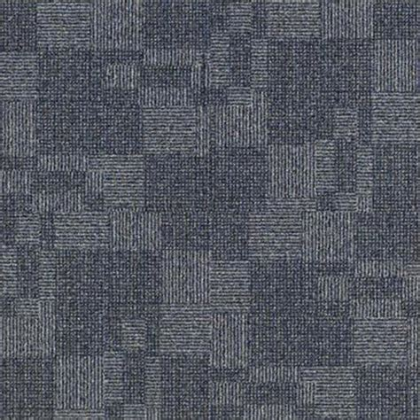 Eurowest Grey Calm Tile by Carpet Tile Overview Carpet Tile Warehouse Carpets
