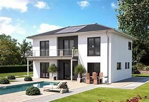 Haus Walmdach Modern : top star s 149 hanlo haus fertighaus als ~ Indierocktalk.com Haus und Dekorationen