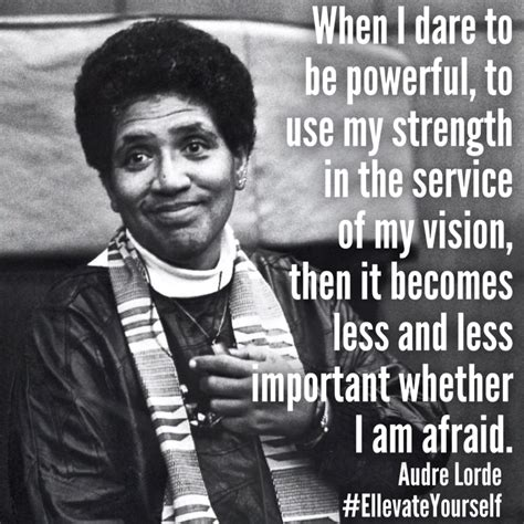 Best Audre Lorde Ideas And Images On Bing Find What Youll Love