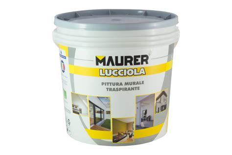pittura fiorentina per interni ferritalia soc coop www ferritalia it