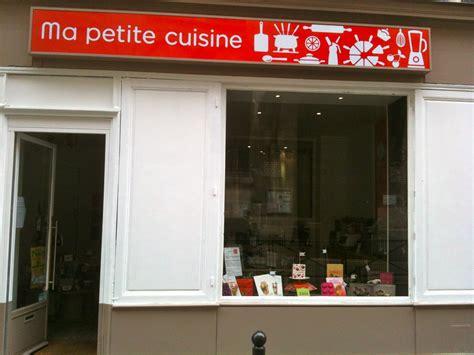 boutique ustensile cuisine boutique des ustensiles de cuisine