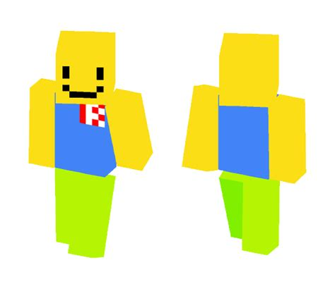 roblox character model  robux emoji