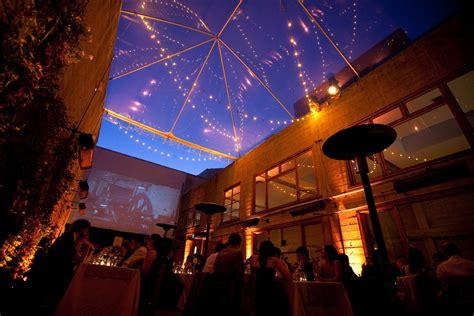 Dining Rooms Cinema City Restaurant