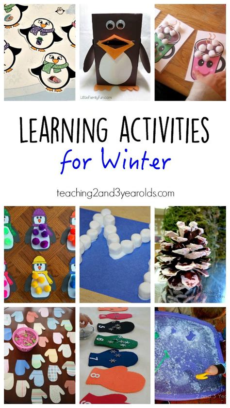 25 unique activities for 2 year olds daycare ideas on 201 | cf85ccb119186ec032a8aa0d9678d61f year old activities preschool learning activities