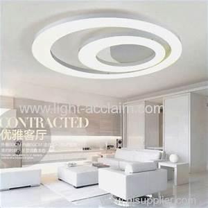 Wohnzimmer Lampe Dimmbar : wohnzimmer lampe led led wohnzimmerlampe mit fernbedienung ~ Watch28wear.com Haus und Dekorationen