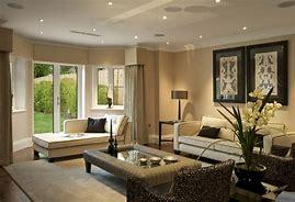 hd wallpapers wohnzimmer gestaltung - Wohnzimmergestaltung