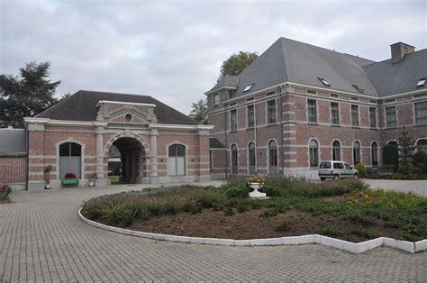 maison de retraite file maison de retraite des p 232 res de scheut jpg wikimedia commons