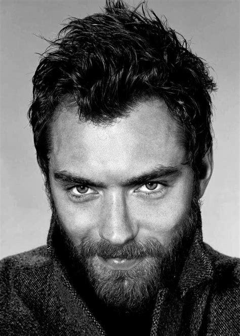 amazing beards  hairstyles   modern man mens