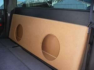 Chevy Silverado Crew Cab Sub Box Gmc Sierra Crew Cab Sub Box Sub