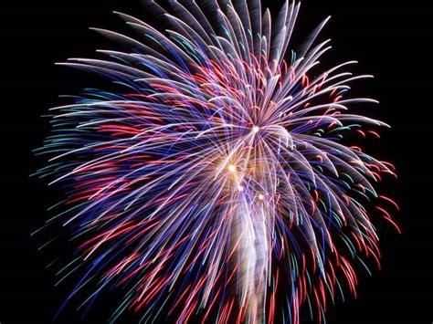 san diego county july  fireworks parades