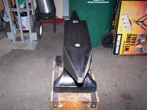fs anvil lb owa  horn classic   tools