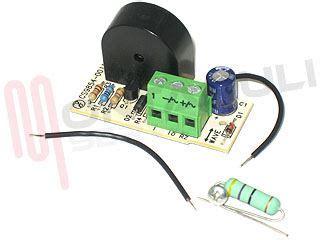 ronzatore supplementare citofono urmet buzzer 9854 55 signo cs9854 001a montaruli service