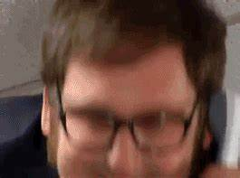 Tim And Eric Pizza GIF - Find & Share on GIPHY