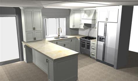 2020 kitchen design price 2020 design renderings rehab kitchen bath 3830