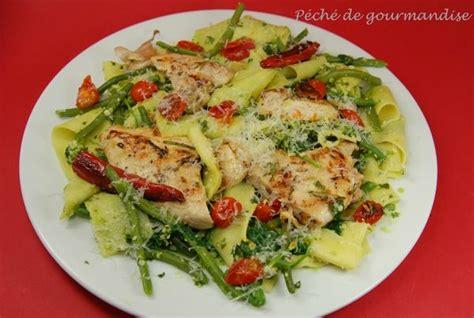 cuisine oliver recettes les 369 meilleures images du tableau oliver