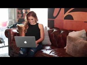 9 best photography business images on pinterest With jasmine star email templates