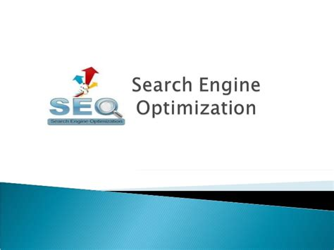 Basic Seo Guide by What Is Seo Basic Seo Guide For Beginners Pptx