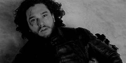 Thrones Finale Recap Season Gifs Heart Visual