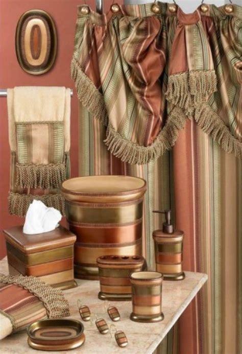 shower curtain ideas high  shower curtains  shower