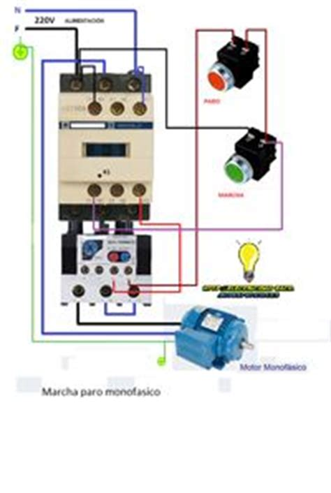reverse  phase motor wiring diagram electrical info pics  stop engineering