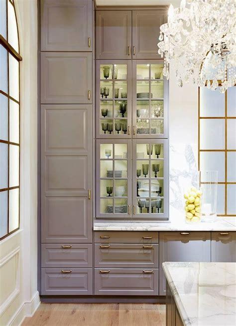 ikea gray kitchen cabinets ikea kitchen contemporary kitchen ikea 4434