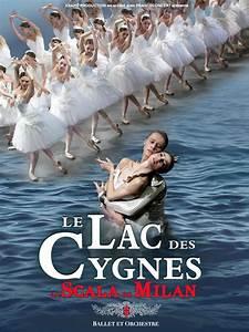 Le Lac Des Cygnes Rennes : sevran seniors 10 11 2016 le lac des cygnes par la ~ Dailycaller-alerts.com Idées de Décoration