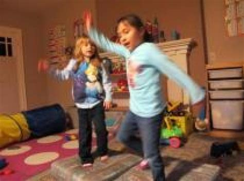 new child care in burnaby infant toddler 114 | 1476762970 02