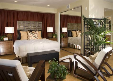 master bedroom chairs 138 luxury master bedroom designs ideas photos home