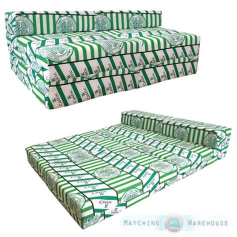 canapé lit pliable canape lit pliant pour enfants 2 personnes matelas futon