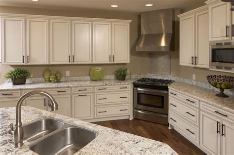 decorative trim kitchen cabinets hardwood flooring white painted cabinetry with crown 6510