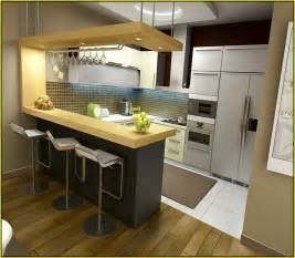 kitchen island ideas for a small kitchen kitchen ideas for small kitchens with island home design ideas