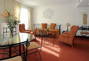 Hotel Spa Avignon : avignon grand hotel updated 2017 prices reviews france tripadvisor ~ Farleysfitness.com Idées de Décoration