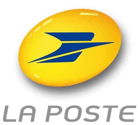 bureau de poste st sulpice le bureau de poste de séverin fermé le samedi 4