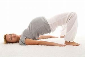 Beste Thermoskanne Baby : so bringst du dein baby in die beste geburtslage ~ Kayakingforconservation.com Haus und Dekorationen