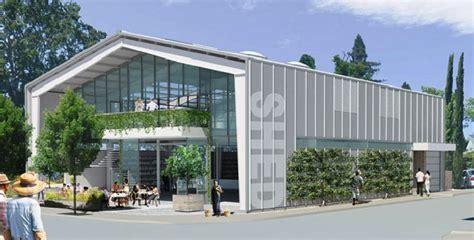 the shed healdsburg ca healdsburg civil engineering firm