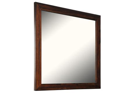 quinn floor mirror quinn mirror living spaces