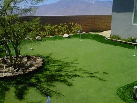 Synthetic Grass Cost Sutherland, Utah Artificial Putting