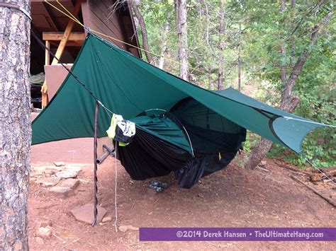 hammock tent 2 person look the two person clark vertex hammock the