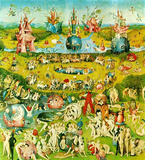 hieronymus bosch garden of earthly delights dr martens releases merchandise featuring hieronymus bosch