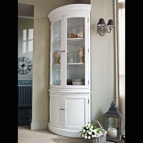 meuble cuisine bas pas cher buffet vaisselier ikea fashion designs