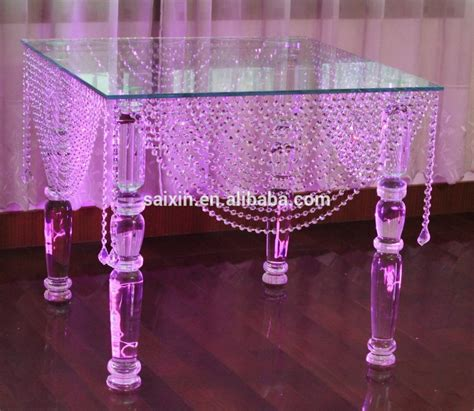 Beautiful Crystal Cake Table Wedding Decorate Zt1512. Floral Decorations. Home Office Decorating Ideas. Decorative Metal Wall Art. Salon Waiting Room Chairs. Moroccan Living Room Furniture. Personalized Grave Decorations. Rooms For Rent In Philadelphia Pa. Rooms For Rent In Nyc Weekly