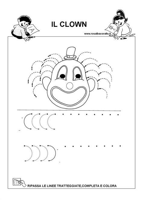schede di pregrafismo da stare gratis disegni da colorare dei cartoni animati con pregrafismo