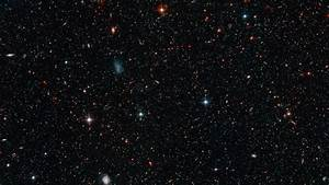 NASA Starfield Earth (page 3) - Pics about space