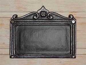 Kleine Tafeln Zum Beschriften : kleine platte zum beschriften 933 ~ Sanjose-hotels-ca.com Haus und Dekorationen