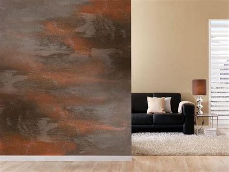 Wandgestaltung Farbe Wohnzimmer by Wandgestaltung Farbe Ideen