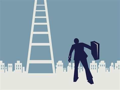 Corporate Ladder Resumes by Climbing The Corporate Ladder Audio Books Ebook Downloads
