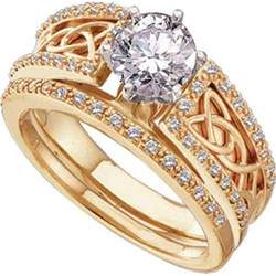 gold engagement rings for muslim fashion 2013 new fashion wallpapers yellow gold engagement ring