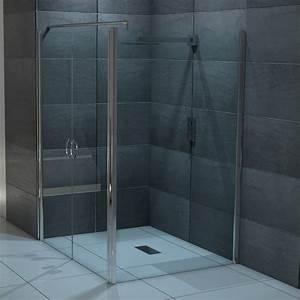 Duschwände Aus Glas : duschkabine fr badewanne aus glas das beste aus wohndesign und m bel inspiration ~ Sanjose-hotels-ca.com Haus und Dekorationen